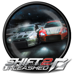 Shift 2 Unleashed (2011/2xDVD5 или 1xDVD9/RUS/ENG/Repack от Fenixx) .